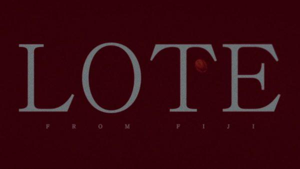 Lote 16-9 Logo